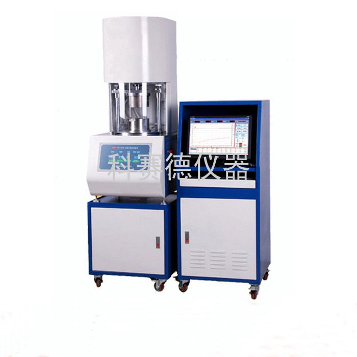 橡胶塑料检测设备
